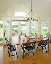 Black Metal Chandeliers French Country Chandeliers Dining Room Farmhouse With Black Metal