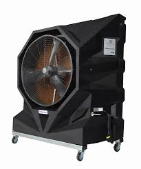 fan that uses ice to cool ice air coolers ice air coolers suppliers and manufacturers at