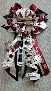 homecoming garter ideas 468 best lions homecoming images on homecoming mums