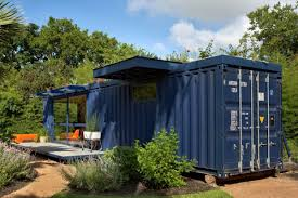 buy a shipping container home container house design