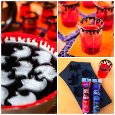 halloween drinks dressing up your halloween drinks