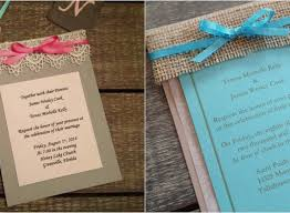 cheap wedding programs cheap wedding programs fresh rustic wedding invitations rustic