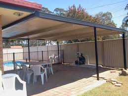 modest decoration patio awning ideas easy patio awnings crafts home