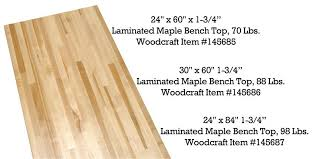 Woodworking Bench For Sale Uk by 23 Luxury Woodworking Bench Material Egorlin Com