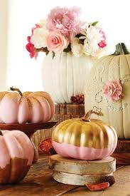 pumpkin decorations 20 ways to decorate with pumpkins this fall southern