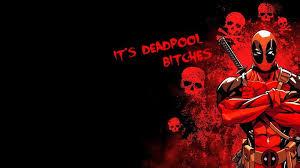 Deadpool Funny Memes - deadpool s funny memes home facebook