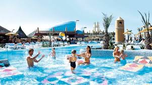 travel forecast 2016 the 5 best family destinations tui