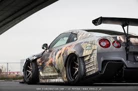 nissan gtr vs toyota supra ben sopra x universal air x art factory nissan gt r cars