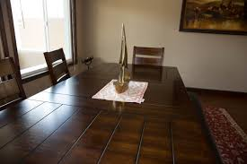 Laminate Flooring Orange County Sober Living In Huntington Beach Orange County Ca Arc Recovery