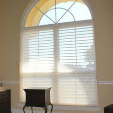 Costco Window Blinds Decor Costco Blinds Looped Tailored Roman Shades For Modern