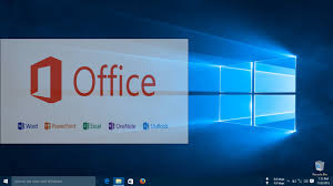 microsoft office 2016 full download u0026 activation youtube