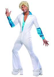 80 halloween costume mens 70s disco costume 70s retro disco halloween costumes