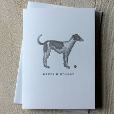 dog birthday cards printable free u2013 birthday card ideas
