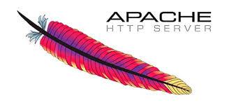 apache etag how to harden the apache web server on centos 7 hp server