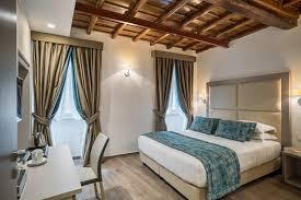 une chambre a rome reginella suites chambres d hôtes rome