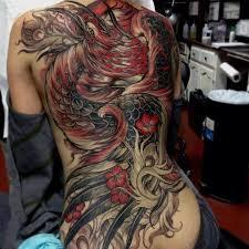 myttoos tattoos piercings home