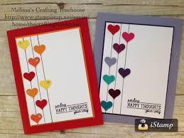 best 25 handmade cards ideas on pinterest greeting cards