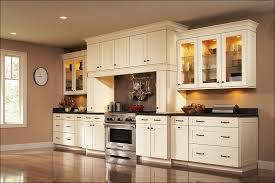 Wholesale Kitchen Cabinet Doors by Kitchen Images Of Kitchen Cabinets Lowes Kitchen Oak Cabinets