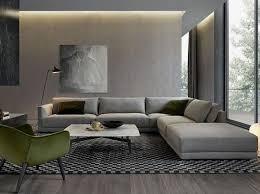 canap contemporains photo de canapé contemporain avec mise en situation et pour un