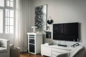 home design og decor decor8 decorate design lifestyle