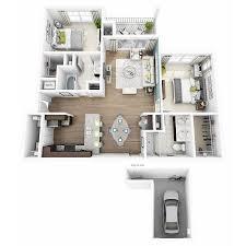 1 2 u0026 3 bedroom apartments in austin tx altis lakeline apartments