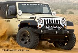 jeep liberty limited lifted jeep wrangler 2