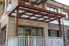 Clear Awnings For Home Awning Parts Awning Parts Suppliers And Manufacturers At Alibaba Com