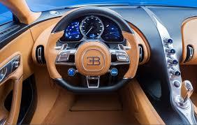 Exotic Car Interior Bugatti Chiron Vs Lamborghini Centenario Le Match Des Supercars