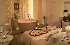 chambre a coucher amoureux déco chambre romantique 55 boulogne billancourt 17130606