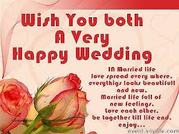 happy wedding message anniversary cards lovely message in anniversary card message in