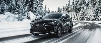 lexus models with awd classic lexus is a willoughby hills lexus dealer and a new car and