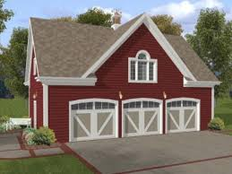 Carriage House Plans Detached Garage Plans by 30 Best Garage Plans Images On Pinterest Car Garage Garage