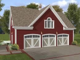 30 best garage plans images on pinterest garage plans garage
