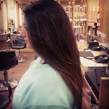 regis salon 23 photos u0026 26 reviews hair salons 300