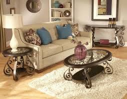 glass coffee table set of 3 3 piece glass coffee table sets availability in stock pc set