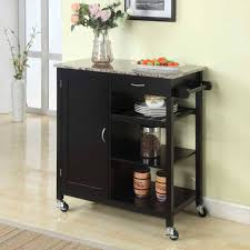 kitchen carts 41 kitchen island cart multiple finishes cart full size of kitchen island stools modern metal cart with wood top crosley cart with granite