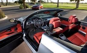 2010 bmw hardtop convertible 2010 audi a5 2 0t quattro vs 2010 bmw 328i 2009 infiniti g37