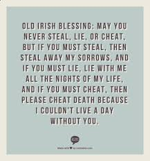 toast quotes leap year wedding speech quote blessing the