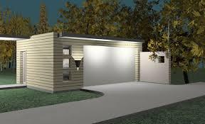 Detached Garage Design Ideas Modern Prefab Garage Design Ideas Simple Minimalist Prefab
