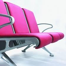 Cheap Waiting Room Chairs Cheap Waiting Room Chairs Ct 601 Buy Cheap Waiting Room Chairs