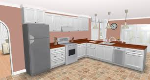 free 3d kitchen design software download free kitchen design software for mac marvelous simple kitchen