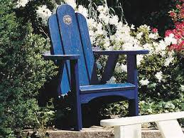 Child Adirondack Chair Adirondack Chairs On Sale Luxedecor