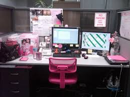 useful cool desk accessories for girls office sassy style diy back