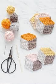 Crochet Halloween Garland 2096 Best Crochet Images On Pinterest Knitting Crochet Hats And
