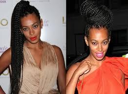 rasta hairstyles for women braid hairstyles for black women stylish eve