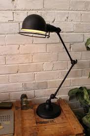 table desk lamps lighting online lighting pendant lights