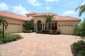 professional leasing and property management in orlando fl