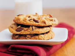 thick chewy chocolate chip cookies recipe myrecipes