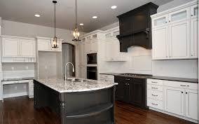 arlington floor plan with rv bay amyx signature homes