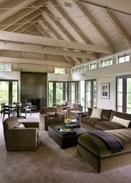 New England Home Interiors New England Vernacular Slc Interiors